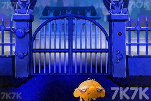 《逗小猴开心5》游戏画面9