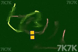 《7k7k黑板报》游戏画面3