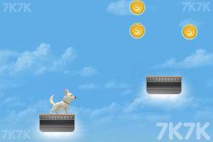 《闪电狗救援行动》游戏画面6