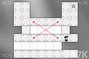 《折叠的世界》游戏画面1