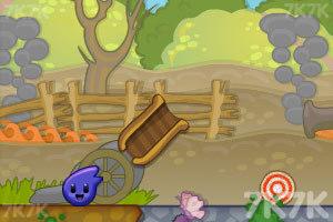 《智商球》游戏画面8