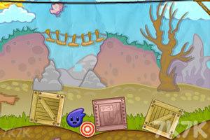 《智商球》游戏画面7