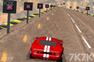 《极限赛道大挑战》游戏画面8