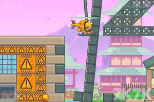 《超级碎石2中文版》游戏画面6