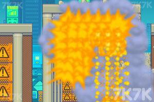 《超级碎石2中文版》游戏画面3