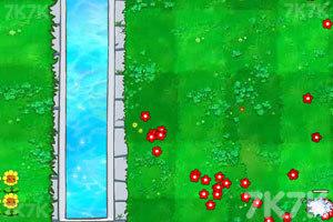 《保卫花园2》游戏画面5