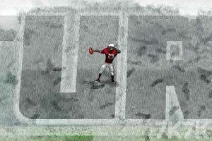 《橄榄球快速达阵3》游戏画面8