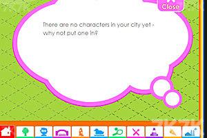《建造城市》游戲畫面10