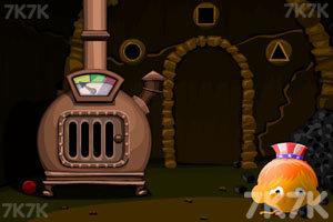 《逗小猴开心6》游戏画面4