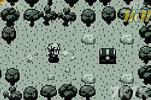《进化之地》游戏画面6