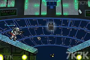 《救世英雄2》游戏画面6
