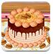 德国巧克力蛋糕