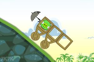 《捣蛋猪2》游戏画面6