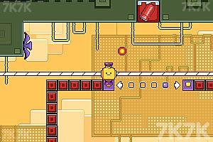 《方块吸盘大法》游戏画面9