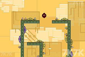 《方块吸盘大法》游戏画面6