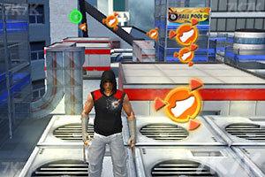 《3D极限跑酷2》游戏画面8