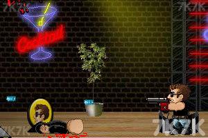 《宝贝救援》游戏画面6