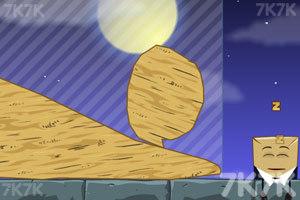《唤醒盒子4》游戏画面6