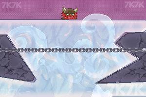 《冰山营救3》游戏画面7