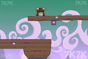 《冰山营救3》游戏画面3