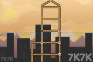 《爆破拆除城市2》游戏画面6