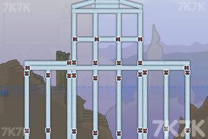 《爆破拆除城市2》游戏画面8