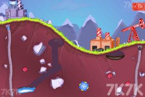 《缺水工厂》游戏画面8