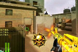 《金枪暴力街区2》游戏画面10