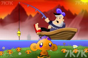《逗小猴开心番外篇4》游戏画面3