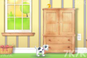 《家有宠物3》游戏画面2
