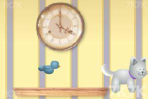 《家有宠物3》游戏画面6