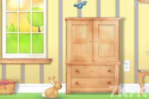 《家有宠物3》游戏画面8