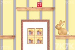 《家有宠物3》游戏画面10