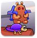 龟兔外星探险
