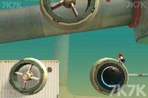 《工厂修理工》游戏画面2