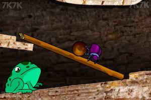 《虫虫运货》游戏画面4