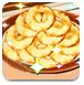 一起做苹果馅饼