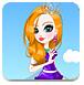 皇家苹果公主