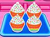 史努比彩虹小丑蛋糕