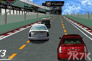 《极速V客》游戏画面5