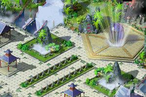 《血战武林1.30版》游戏画面10