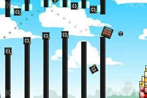 《暴力拆除3iPhone版》游戏画面3