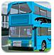 改装双层巴士