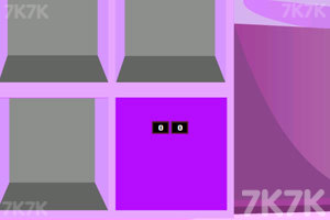 《帮少女找手镯》游戏画面5