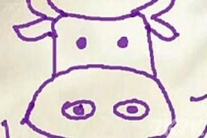 《做个小画家》截图4