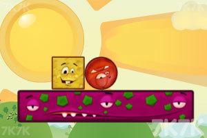 《欢乐叠叠木》游戏画面4