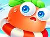 保卫萝卜2深海版