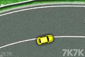 《飞车追逐》游戏画面2