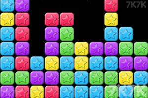 《消灭星星3电脑版》游戏画面2