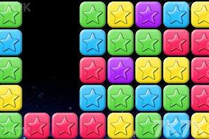 《消灭星星3电脑版》游戏画面3